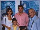 Mostra Gadarte 1999